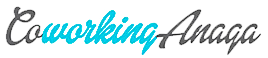 logo-coworking-anaga