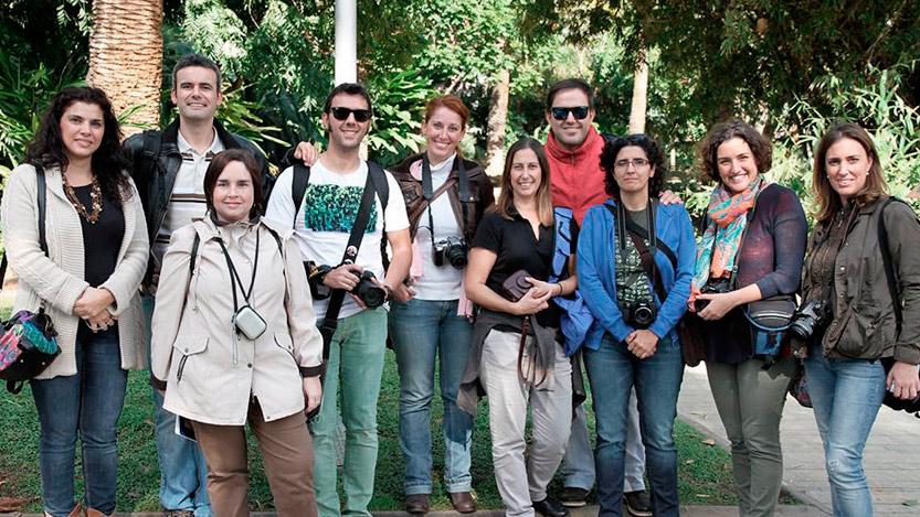 servicios coworking, Coworking Colors, La Nube. Espacio Colaborativo, TuZona Coworking, Trinergia Coworking, My Place Canarias